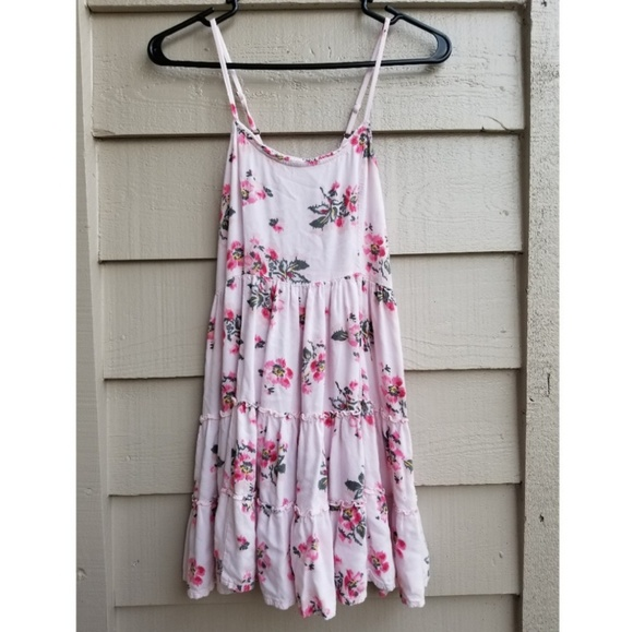 abercrombie kids Other - 🇺🇲SALE🇺🇸 Abercrombie Kids Summer Dress